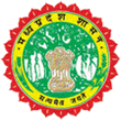 Government of Madhya Pradesh Logo